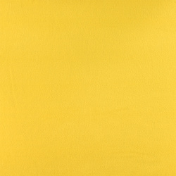 Polar fleece yellow