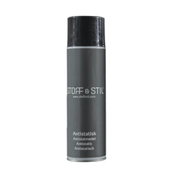 Antistatiskt spray 500ml