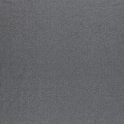 Cotton chambrey grey