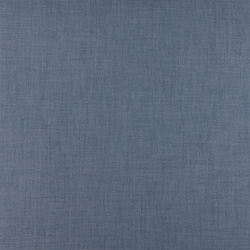 Upholstery fabric dusty blue