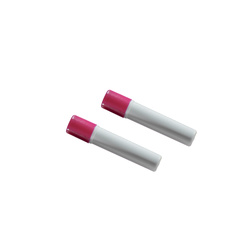 SEWLINE refill to glue pen 2pcs