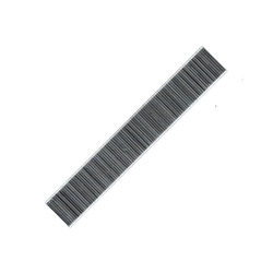 Staples 8mm 1000 pcs