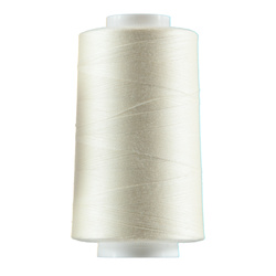 Sewing thread nature 5000m