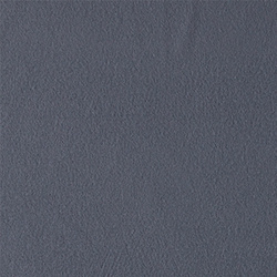 Polar fleece dusty blue