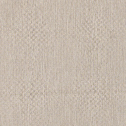 Upholstery fabric beige