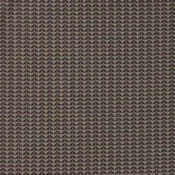 Cotton army w plum pattern