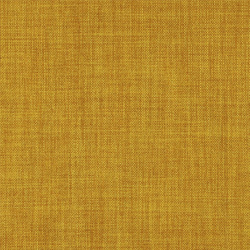Upholstery fabric curry
