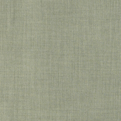 Upholstery fabric light dusty green