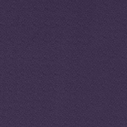 Heavy crepe georgette dark lilac