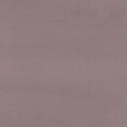 Corduroy 21 wales dusty light purple