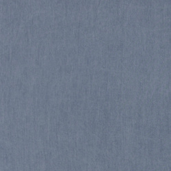 Leichter Denim mit Stretch, Hellblau 5oz