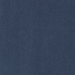 Denim w stretch denimblue 10,5oz