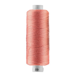Quilting thread rose 300m