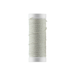 Elastic thread nature 20m