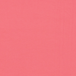 French terry dark pink brushed