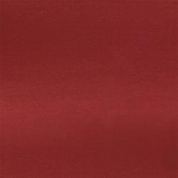 Duchess satin red