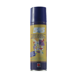 Spray glue 505 250ml