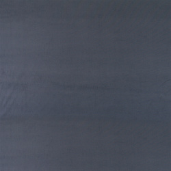 Corduroy 21 wales dusty dark blue
