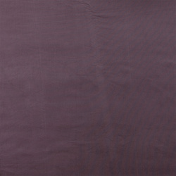 Corduroy 21 wales light purple