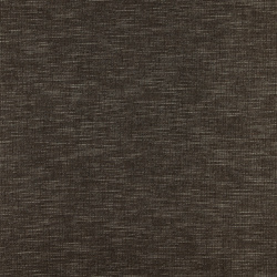 Upholstery texture brown