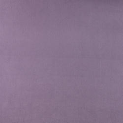 Polar fleece light purple