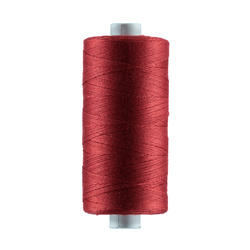 Jeans thread red 400m