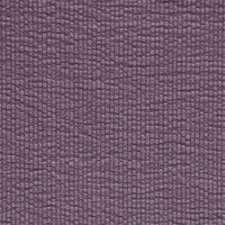 Seersucker purple/light purple YD check