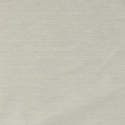 Dralon light grey melange