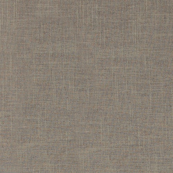 Upholstery fabric dark sand