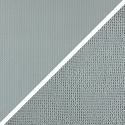 Woven jacquard dusty aqua with structure
