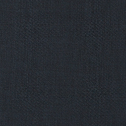 Upholstery fabric midnight blue