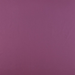 Luxury cotton purple