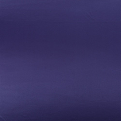 Duchess satin royal blue