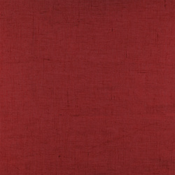 Hessian red