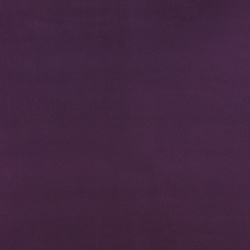 Polar fleece purple