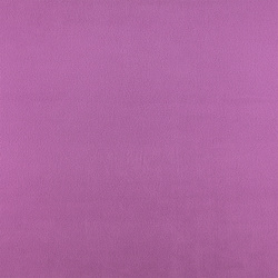 Polar fleece orchid