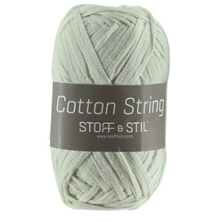 Cotton String, Hellmint