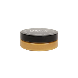 Textilfarbe Color Up Gold 50ml
