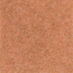 Felt 60x60 rose melange 2mm