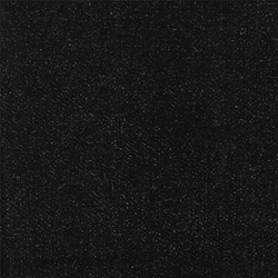 Upholstery fabric black