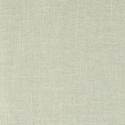 Upholstery fabric sand