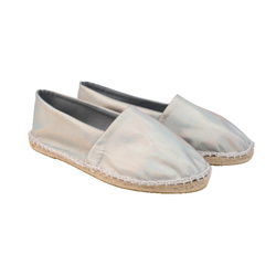 Espadrilles, child