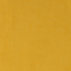 Coarse linen/viscose curry