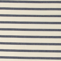 Woven cotton with structur and YD stripe