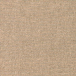 Woven oilcloth sand mottled