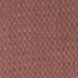 Upholstery fabric rhubarb red