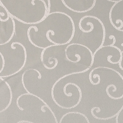 Jacquard lt grey wallpaper pattern