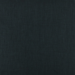 Upholstery fabric dark blue