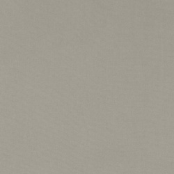 Dralon light grey melange Teflon coated
