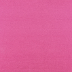 Polar fleece pink